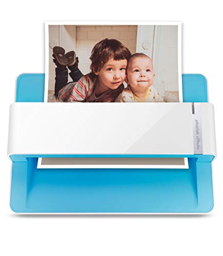 Plustek Photo Scanner - ephoto Z...