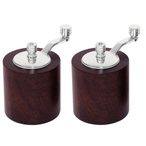 olympia-ce247-salt-and-pepper-mill-grinder-set