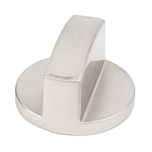 interruttore-stufa-a-gas-toogoor-manopole-in-metallo-color-argento-per-forni-e-piani-cottura-cucina4
