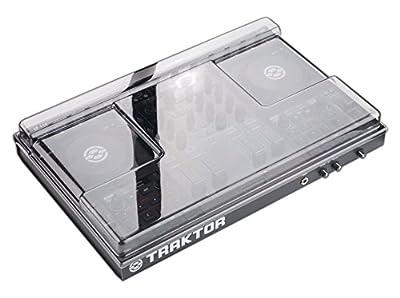 Decksaver DS-PC-KONTROLS4cover for NI control S4