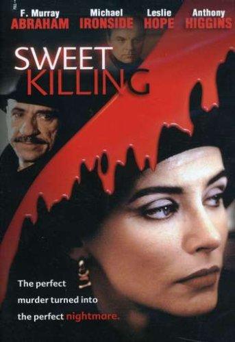 Sweet Killing [Import USA Zone 1]