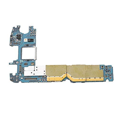ASHATA 32GB Hauptplatine/Ersatzplatine Mainboard für Samsung Galaxy S6 G920 ersetzen (G920V)