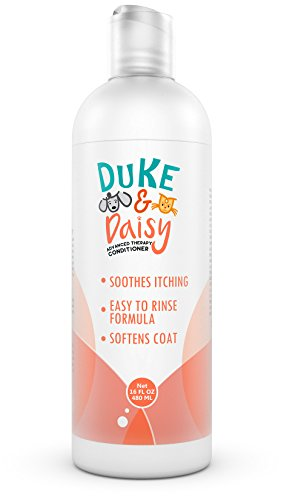 duc-n-daisy-et-antifongique-pet-conditioner-proven-ingredients-pour-des-demangeaisons-et-skin-formul