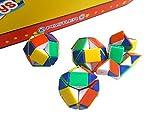 Puzzleball Mini Verpackung 48 ST