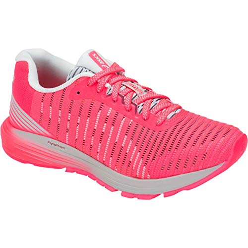 ASICS 1012A002 Women's Dynaflyte 3 Running Shoe