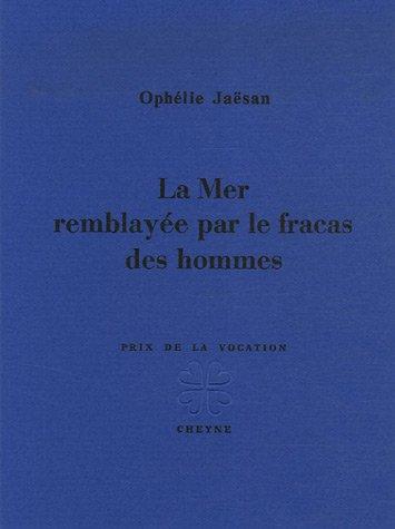 Le Fracas Des Hommes [Pdf/ePub] eBook