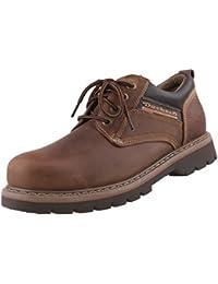 Dockers , Chaussures de ville à lacets pour homme