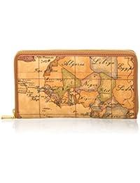 1500059c3e Amazon.it: ALVIERO MARTINI - Portafogli e porta documenti ...