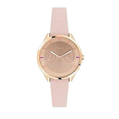 Reloj FURLA para Mujer R4251102511 de FURLA