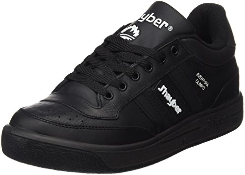 J Hayber Men'Olimpo Foot Wear New s  Billig und erschwinglich Im Verkauf