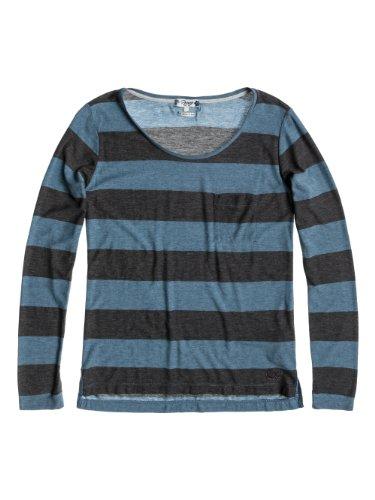 roxy-piazza-navona-camiseta-color-azul-talla-m
