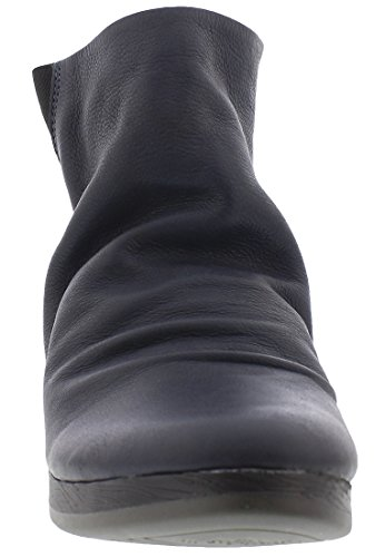 Softinos - Stivali Donna Navy