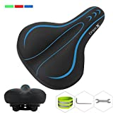 Bike Seats For Men - Best Reviews Guide