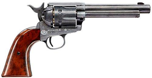 revolver-colt-peacemaker-acabado-envejecido-gas-c02-calibre-45mm-2-julios-de-potencia