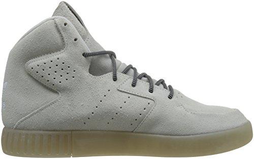 Adidas Tubular Invader 2.0 Schuhe Grau