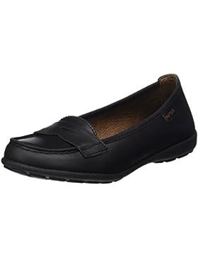 Pablosky 817610 - Zapatillas Paola Para Niñas