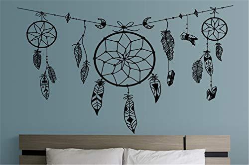 pegatinas de pared disney Atrapasueños para la sala de estar dormitorio sala de niños sala de niños