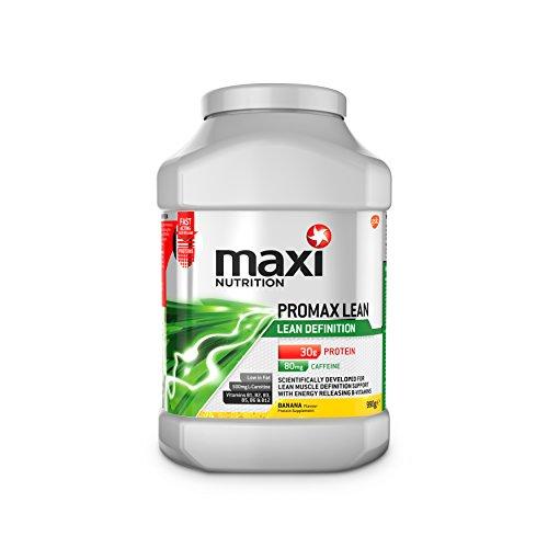 maxinutrition-promax-lean-definition-protein-shake-powder-990-g-banana