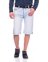 Suchergebnis auf Amazon.de für  Hose , Größe 28 - Baumwolle   Shorts ... a79791a0d3