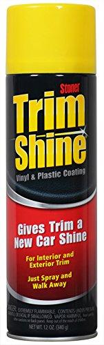 stoner-trim-shine-vinyl-and-plastic-coating