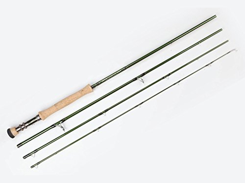 orvis-clearwater-86-5-4pc-rod
