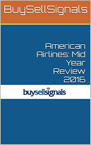 american-airlines-mid-year-review-2016-english-edition