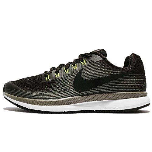 Nike Zoom Pegasus 34 GS - 881953301 - Size: 38.0
