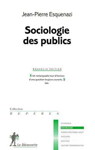 sociologie-des-publics