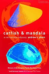 Catfish and Mandala by Andrew Pham (2001-02-19)