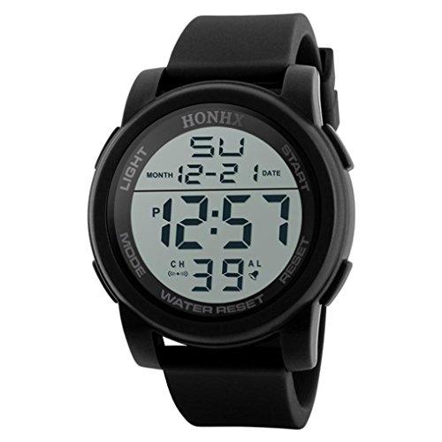 ec6748be83cd Simple digital le meilleur prix dans Amazon SaveMoney.es