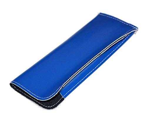 schmales-brillenetui-milk-zum-einstecken-in-blau