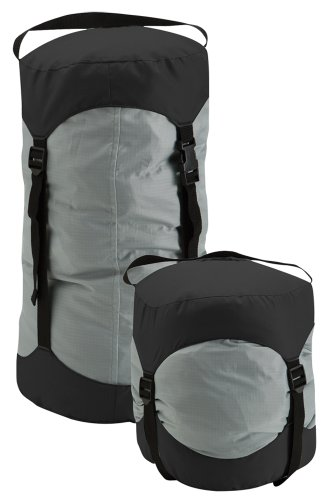 Preisvergleich Produktbild Nelson-Rigg CB-03-LG sleeping-bag-compression-sacks