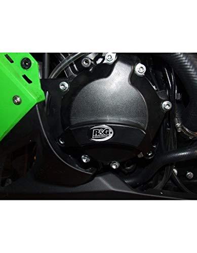 Slider Moteur Gauche Kawasaki ZX10R 08-10 R&G Racing