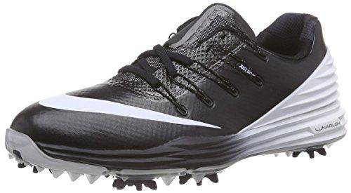 Nike Lunar Control 4, Chaussures de Golf Femme