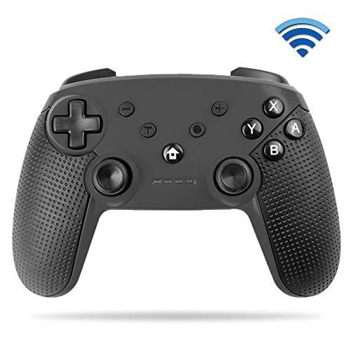YiYunTE Mando Pro Nintendo Switch Controller Inalámbrico
