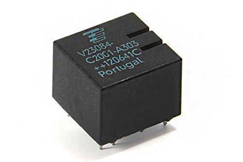 V23084