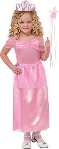 Amscan International Lil Princess Costume by Amscan International