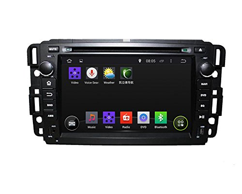 7-inch-quad-core-1024600-android-51-car-dvd-gps-navigation-multimedia-player-car-stereo-for-gmc-yuko