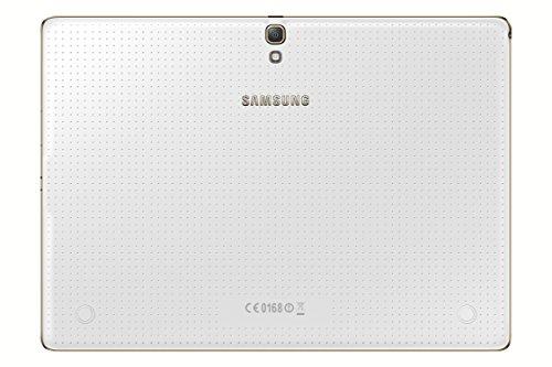 Samsung Galaxy TAB S 10.5 WI-FI + LTE 16GB SM-T805 16 GB 3072 MB Android 10.5 -inch LCD