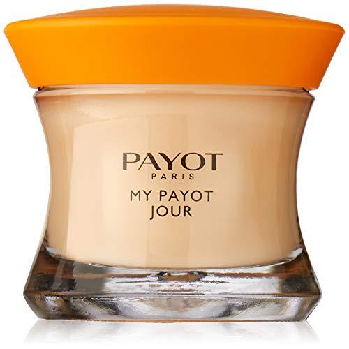 Payot femme/woman, Jour, 1er Pack (1 x 50 ml)