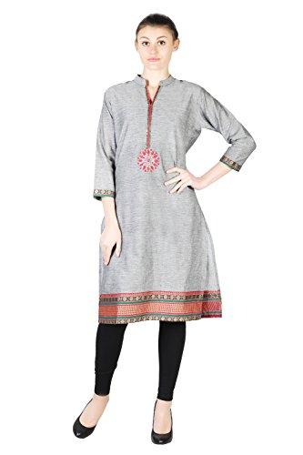 Kurtis for women by Women Ethnic South Cotton