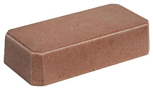 PFIFF 100356 Mineralleckstein, Leckstein Mineralien Spurenelemente, 2 kg