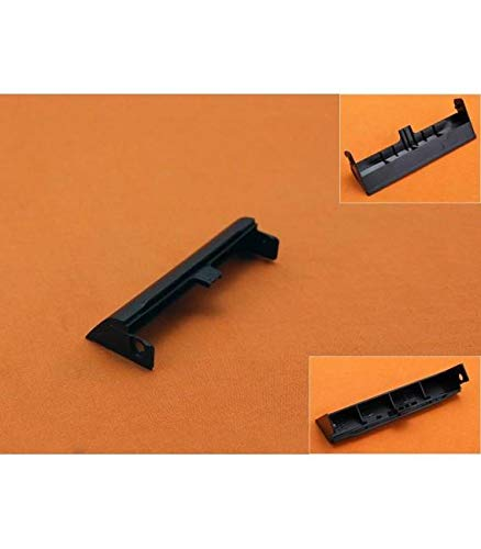 Laptop-Abdeckung für Festplatte Dell Latitude E6320 E6420 E6520
