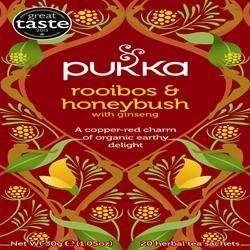 pukka-herbs-rooibos-honeybush-ft-20bag-by-pukka