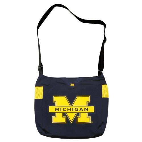 pro-fan-ity-by-littlearth-71040-umic-ncaa-michigan-go-blueuniversity-of-mvp-jersey-tote
