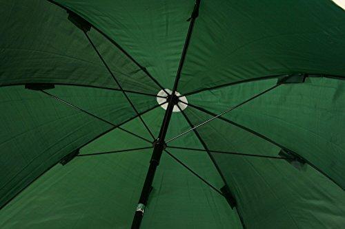 Zoom IMG-2 campfeuer ombrellone da pesca 300