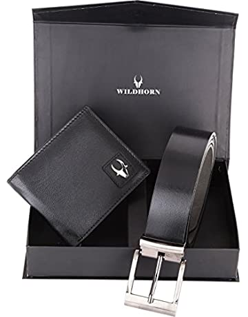 Wallets: Buy Wallets Online for Men & Women at Low Prices in