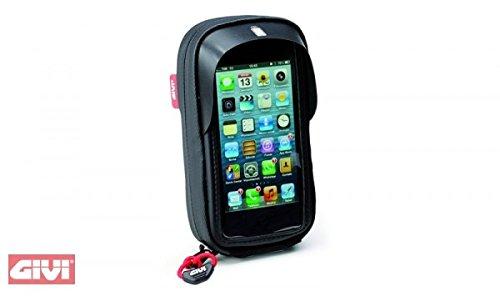 soporte-smartphone-para-harley-davidson-sportster-883-iron-xl-883-n-givi-s955b