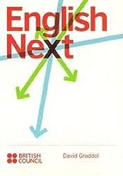 English Next : Why Global English May Me