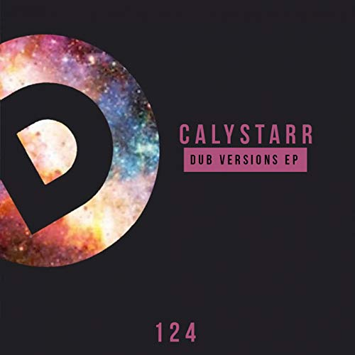 Used, A Guy Called Gerald - Voodoo Ray (Saturn Dub Calystarr for sale  Delivered anywhere in UK